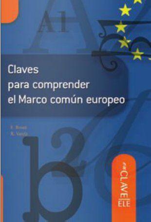ACTIVIDADES PARA EL MARCO COMÚN EUROPEO B2