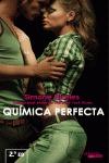 QUÍMICA PERFECTA N.E (2ª).