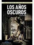 LOS AÑOS OSCUROS