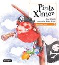 PIRATA XIMON