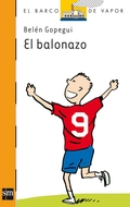 EL BALONAZO