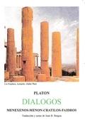 DIÁLOGOS DE PLATÓN. (T.3)