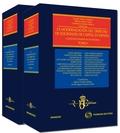 LA MODERNIZACIÓN DEL DERECHO DE SOCIEDADES DE CAPITAL EN ESPAÑA (TOMO I). CUESTIONES PENDIENTES