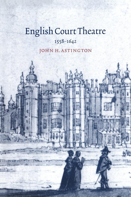 ENGLISH COURT THEATRE