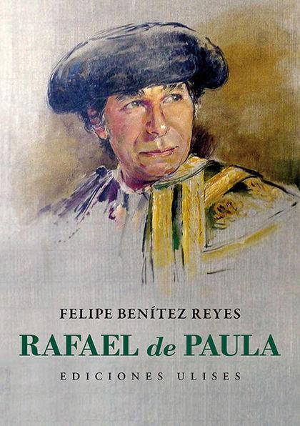 RAFAEL DE PAULA.
