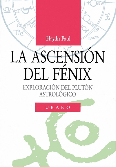 ASCENSION DEL FENIX