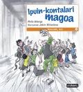 IPUIN-KONTALARI MAGOA