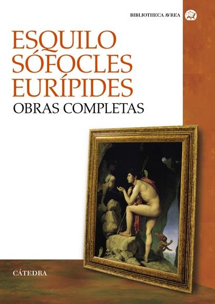 OBRAS COMPLETAS.
