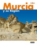 MURCIA Y SU REGIÓN