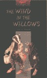 THE WIND IN THE WILLOWS NIVEL 3