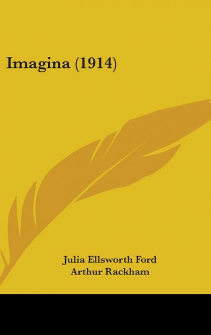 IMAGINA (1914)