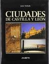 CIUDADES DE CASTILLA Y LEON