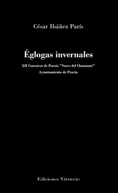 ÉGLOGAS INVERNALES