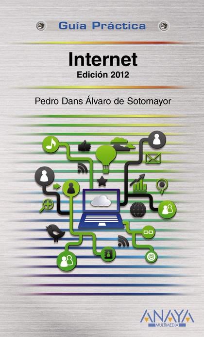 INTERNET, EDICIÓN 2012