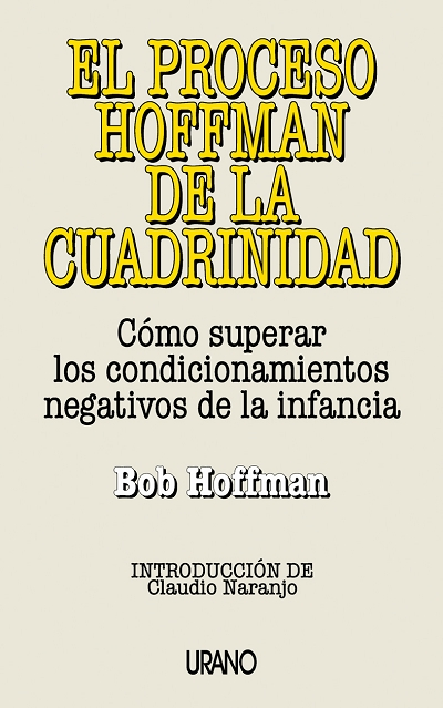 EL PROCESO HOFFMAN DE LA CUADRINIDAD