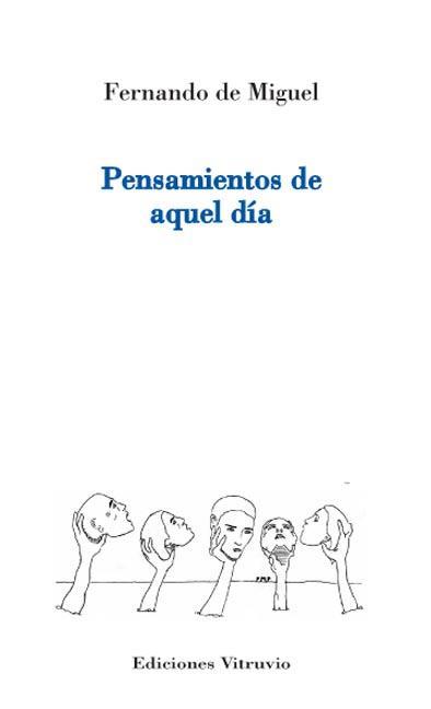 PENSAMIENTOS DE AQUEL DÍA