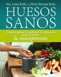 HUESOS SANOS.