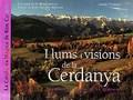 LLUMS I VISIONS DE LA CERDANYA.