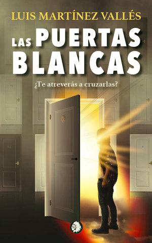 PUERTAS BLANCAS,LAS.