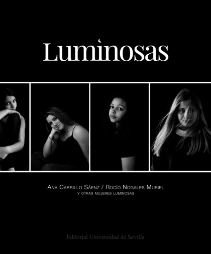 LUMINOSAS