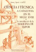 CIÈNCIA I TÈCNICA A CATALUNYA EN EL SEGLE XVIII...