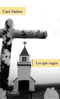 LOS QUE RUGEN : CUENTOS