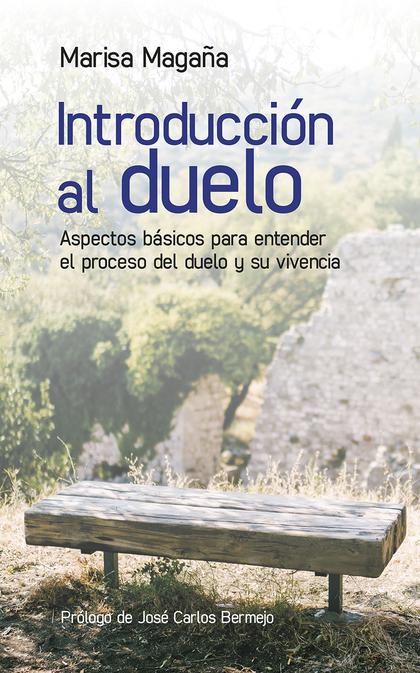 INTRODUCCIÓN AL DUELO