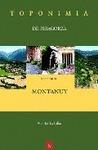 MUNICIPIO DE MONTANUY