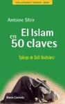 EL ISLAM EN 50 CLAVES.