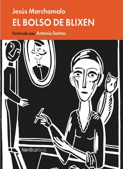 EL BOLSO DE BLIXEN.