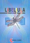LIBÉLIULA : PERIPECIA ACUÁTICO-ESPACIAL EN UN ACTO, UN PRÓLOGO Y UN EPÍLOGO