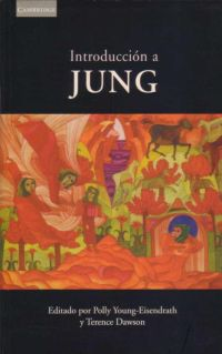 INTRODUCCION A JUNG