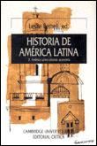 HISTORIA AMRICA LATINA 3