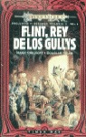 FLINT REY DE LOS GULLYS