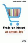 VENDER EN INTERNET : LAS CLAVES DEL ÉXITO