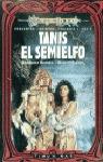 TANIS EL SEMIELFO