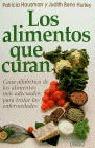 ALIMENTOS CURAN