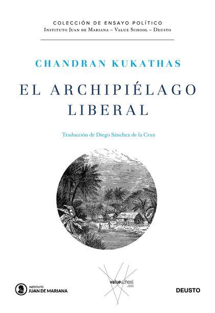 EL ARCHIPIÉLAGO LIBERAL.