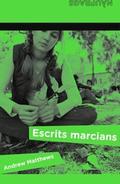 ESCRITS MARCIANS