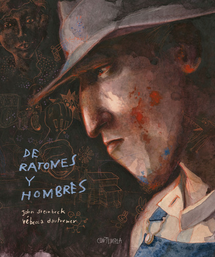 DE RATONES Y HOMBRES.