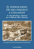 El Ferrocarril de Ujo-Tarue a Collanzo