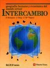 INTERCAMBIO, GEOGRAFÍA HUMANA Y ECONÓMICA DEL MUNDO ACTUAL, 2 BUP