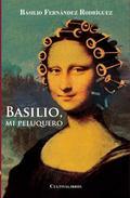 BASILIO, MI PELUQUERO