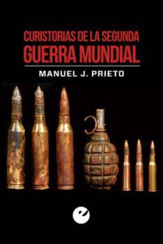 CURISTORIAS SEGUNDA GUERRA MUNDIAL.