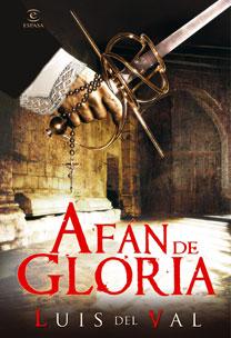 AFÁN DE GLORIA.