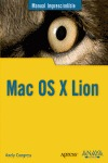 MAC OS X LION