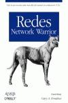 REDES : NETWORK WARRIOR