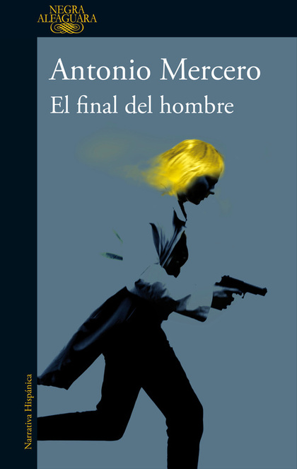 EL FINAL DEL HOMBRE.