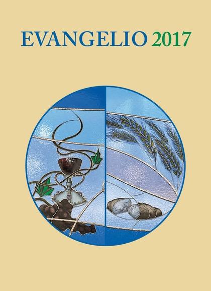 EVANGELIO POPULAR 2017 ESCLAVAS DE MARÍA