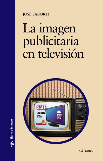 LA IMAGEN PUBLICITARIA EN TELEVISIÓN.